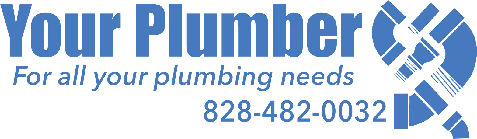 Your Plumber, Inc